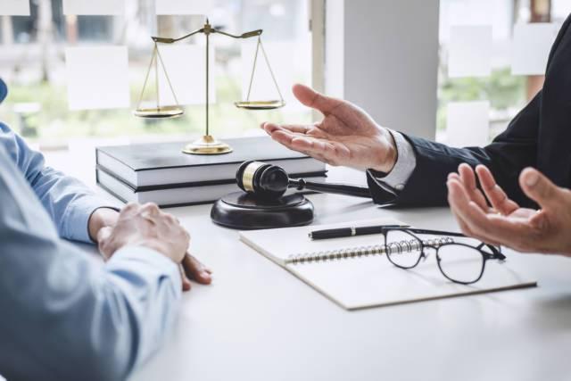 konsultacja_prawnik_klient