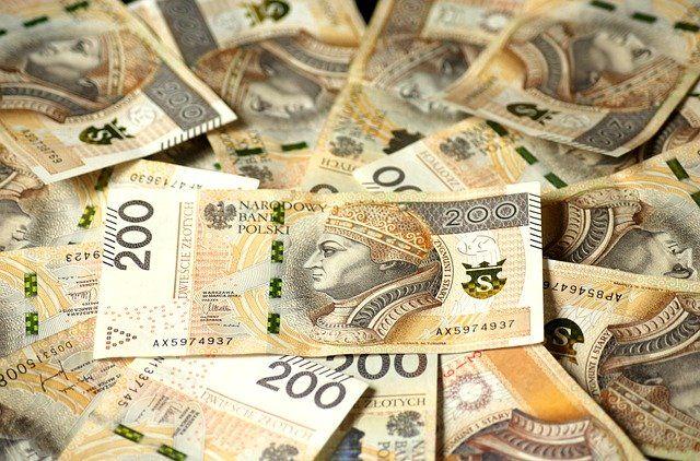 Bankom nie należy się opłata za korzystanie z kapitału